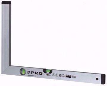 PRO 3-01-03-K7-085