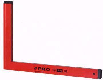 PRO 3-01-03-K1-064