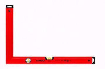 PRO 3-01-03-K7-064