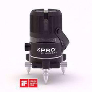 PRO 3-01-06-L1-052