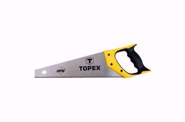 TOPEX 10A445