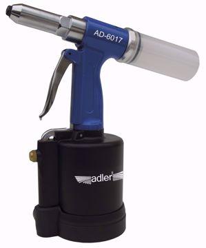 Adler MA6017