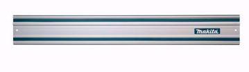 Szyna prowadząca makita 1.5m