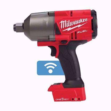"""MILWAUKEE klucz udarowy 3/4"""" M18ONEFHIWF34-0X 4933459729"""