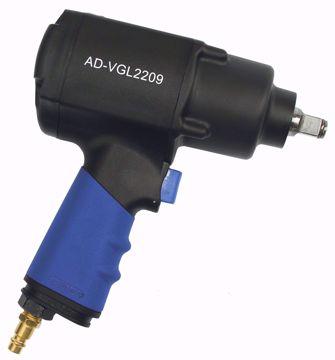 Adler AD-VGL2209