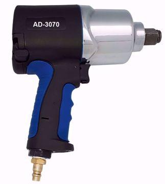 Adler MA3070