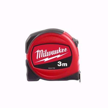 Milwaukee 48227703