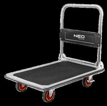 NEO 84-403