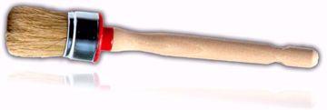 CRAWTICO Pędzel 10 mm