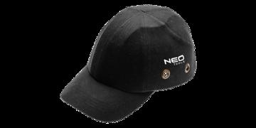 NEO 97-590