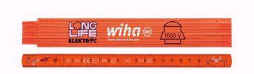 WIHA 42068
