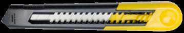 MODECO MN-63-019/1