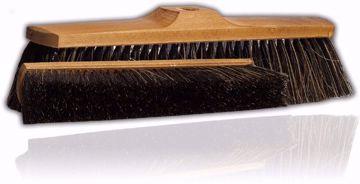 Obrazek Zamiatacz mieszanka  30 cm Crawtico A 07-101