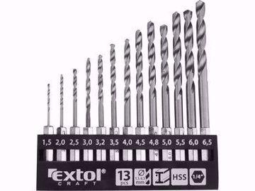 EXTOL 11140