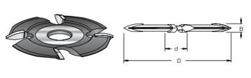 DIMAR Z7075204