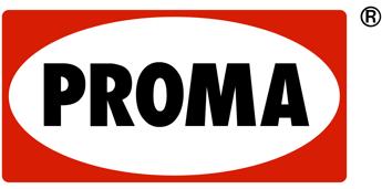 Producent narzędzi Proma
