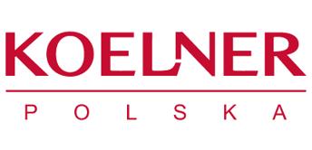 Producent narzędzi Koelner