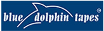 Producent narzędzi Blue dolphin tapes