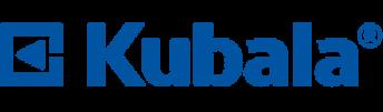 Producent narzędzi Kubala
