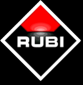 Obrazki dla producenta Rubi
