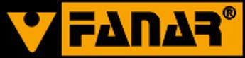 Producent narzędzi Fanar