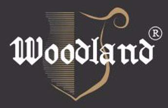 Producent narzędzi Woodland