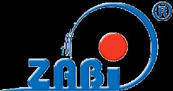 Producent narzędzi Zabi