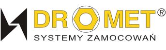 Producent narzędzi Dromet