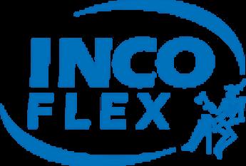 Producent narzędzi Inco Flex