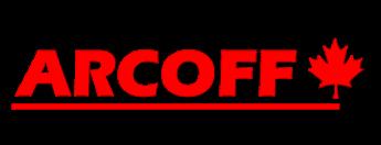 Producent narzędzi Arcoff