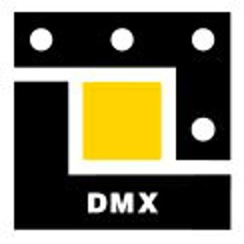 Producent narzędzi Domax