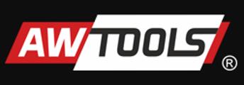 Producent narzędzi AW Tools