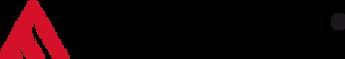 Producent narzędzi Mactronic