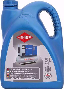 AIRPRESS 36488-P