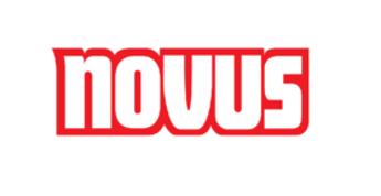Producent narzędzi Novus