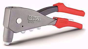NOVUS NV032-0040