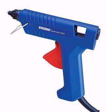 STEINEL Pistolet do klejenia GLUEMATIC 3002 ST333317