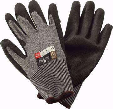 Rękawice antyprzecięciowe PROTEKTOR 11