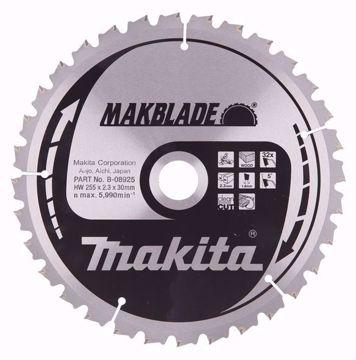 Makita B-08925