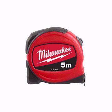 MILWAUKEE 48227705