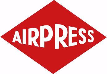 Producent narzędzi Airpress
