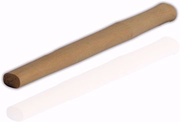 Obrazek Trzonek do młotka 32 cm