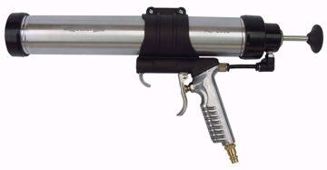Adler MA2032