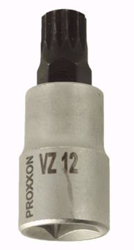 PROXXON PR23327