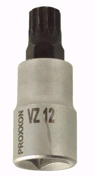 PROXXON PR23325