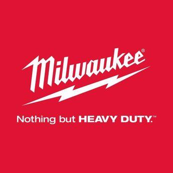 Producent narzędzi Milwaukee