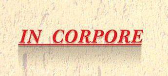 Obrazki dla producenta IN CORPORE