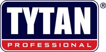 Producent narzędzi Tytan