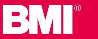 Producent narzędzi BMI