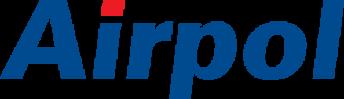 Producent narzędzi Airpol